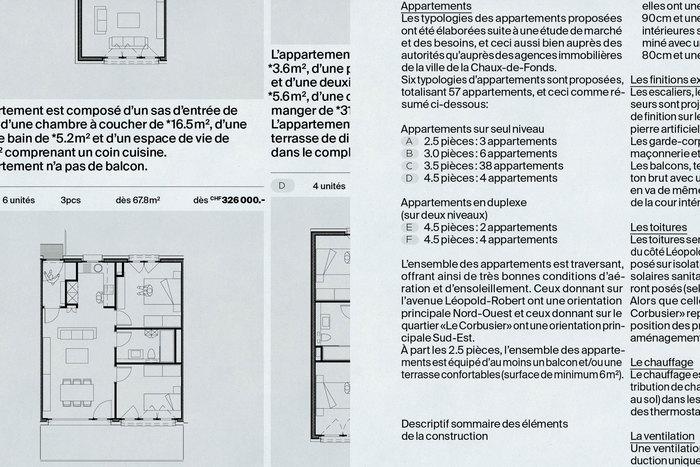 LR111 brochure 5