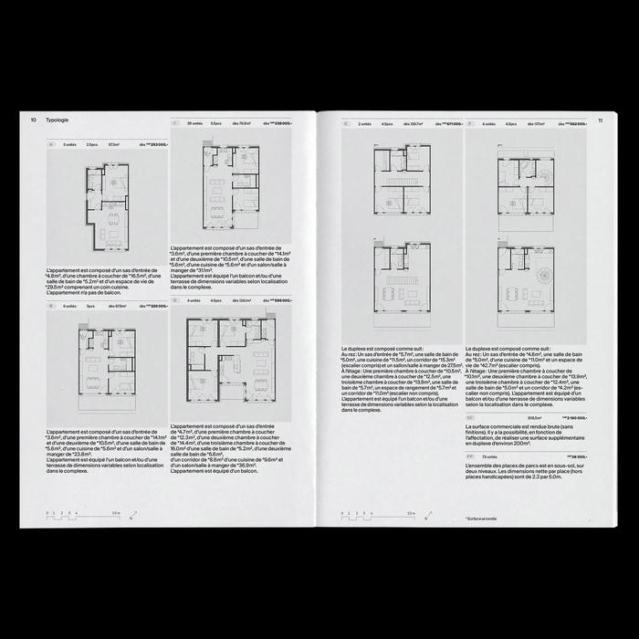 LR111 brochure 3