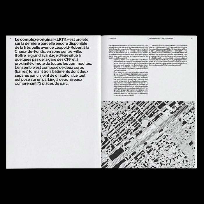 LR111 brochure 2
