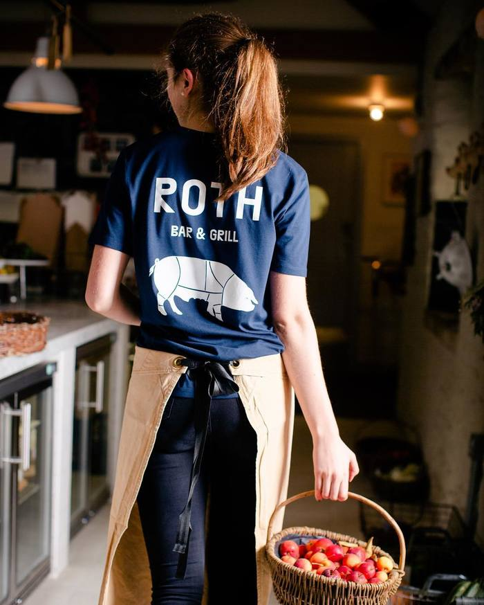 Roth Bar & Grill 5