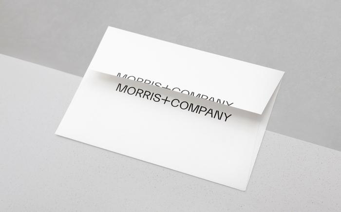 Morris+Company 4