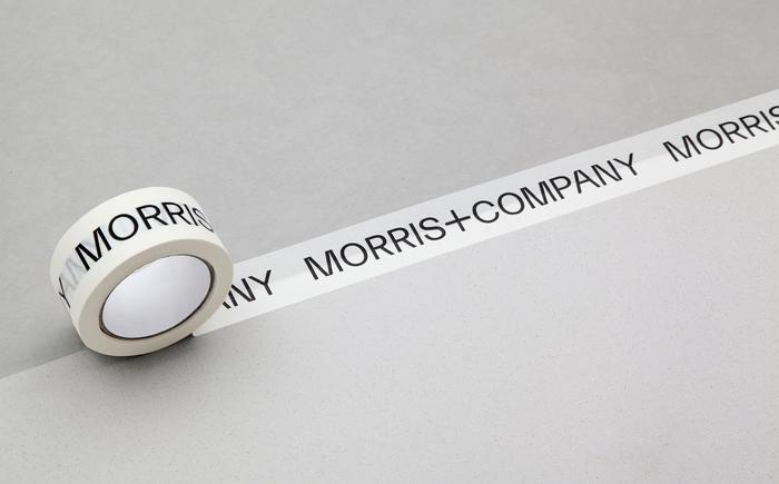 Morris+Company 3