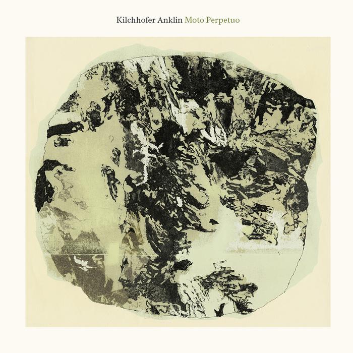 Moto Perpetuo – Kilchhofer Anklin