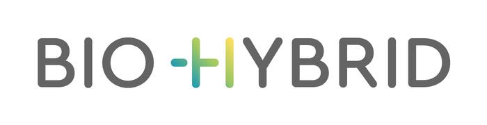 Bio‑Hybrid identity 3
