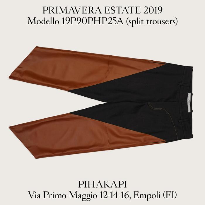 Pihakapi 4