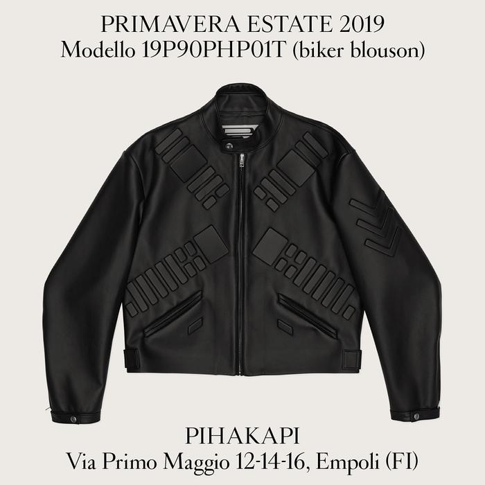 Pihakapi 6