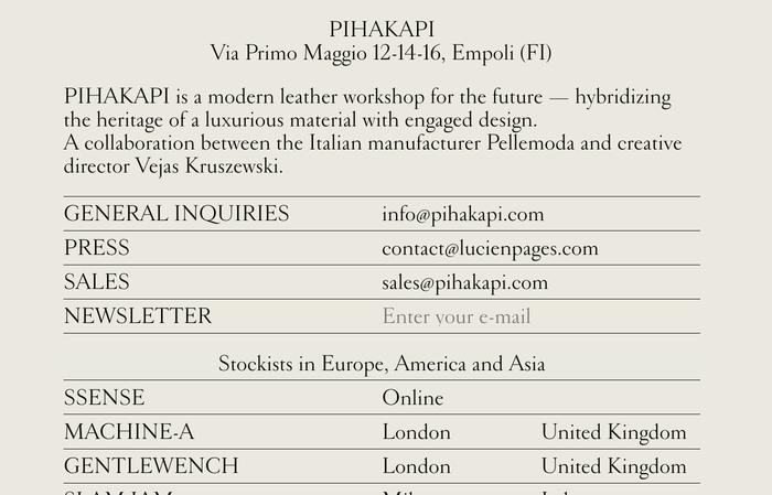 Pihakapi 3