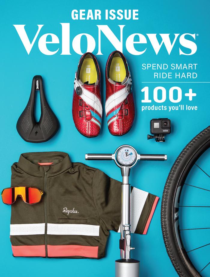 VeloNews 1