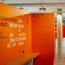 <cite>De la construction au récit</cite>