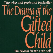 <cite>The Drama of the Gifted Child</cite> by Alice Miller