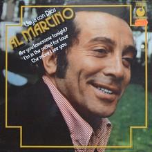 <cite>Vaya Con Dios</cite> – Al Martino