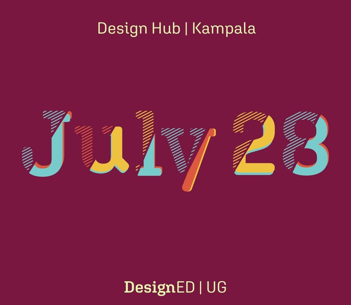 DesignEd Uganda 4