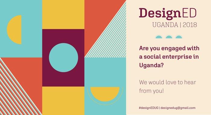 DesignEd Uganda 7