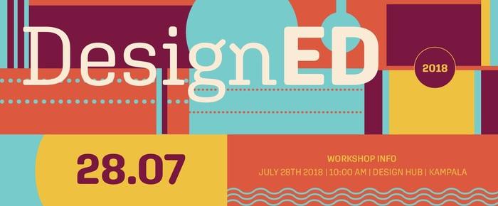 DesignEd Uganda 3