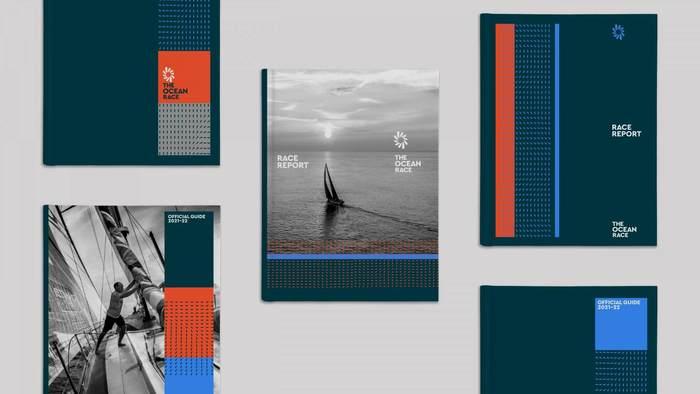 The Ocean Race rebranding 3