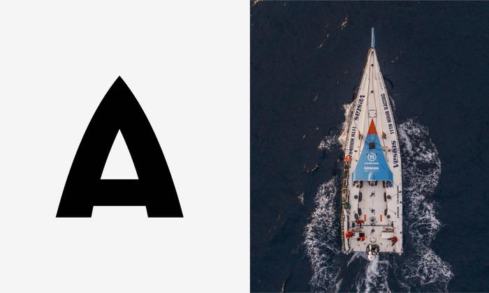 The Ocean Race rebranding 4