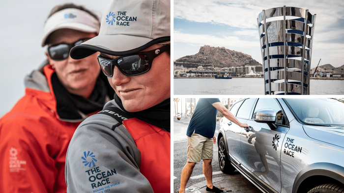 The Ocean Race rebranding 9