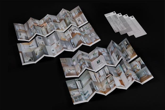 Svizzera 240: House Tour 5