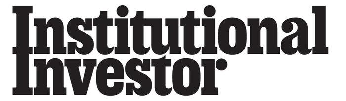 Institutional Investor 2