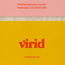 Virid