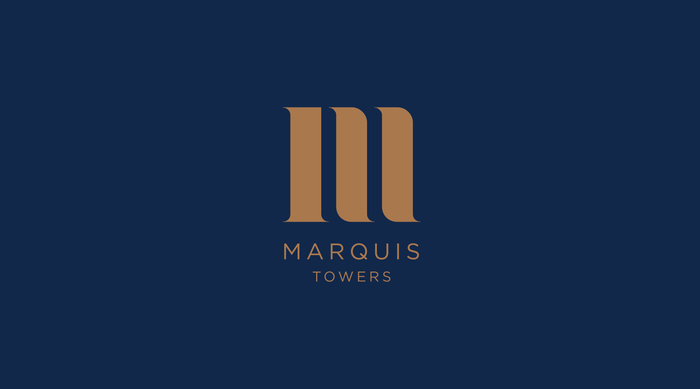 Marquis Towers 1