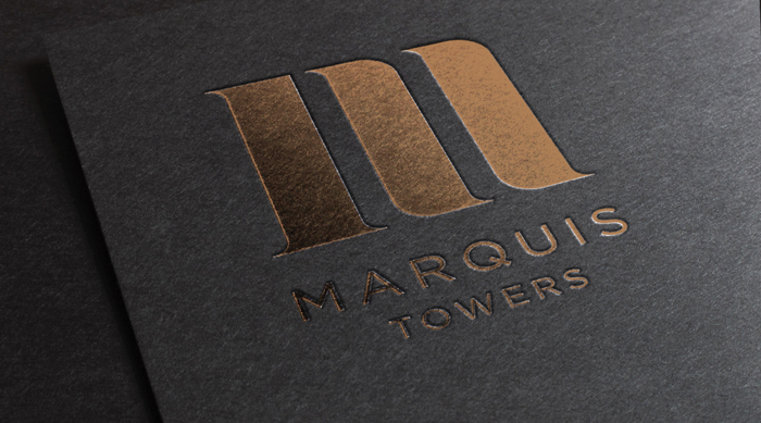 Marquis Towers 2