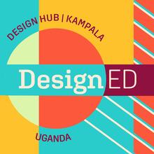 DesignEd Uganda