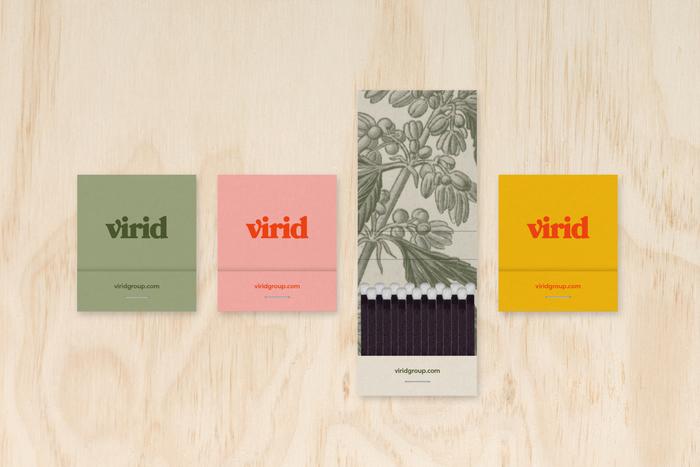 Virid 4