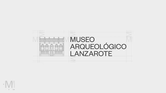 Museo Arqueológico de Lanzarote 2