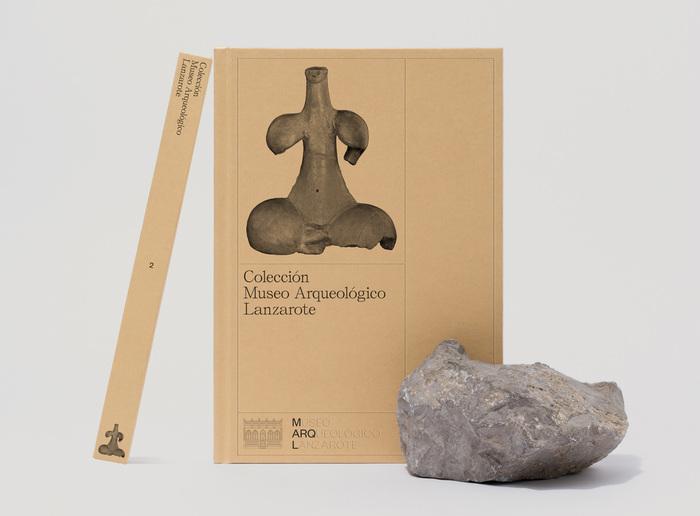 Museo Arqueológico de Lanzarote 5