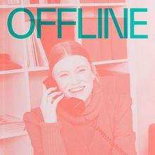 <cite>Offline</cite> N°1 — AW2015