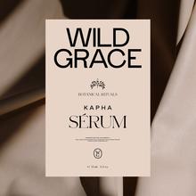 Wild Grace Skincare