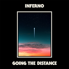 Inferno – <cite>Going the Distance</cite> (fictional)