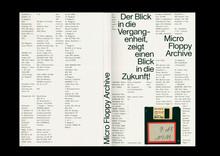 <cite>Micro Floppy Archive</cite>