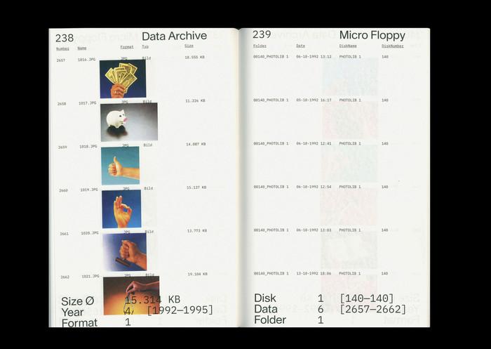 Micro Floppy Archive 6