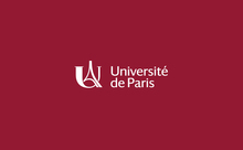Université de Paris identity