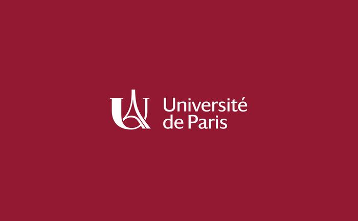 Université de Paris identity 12
