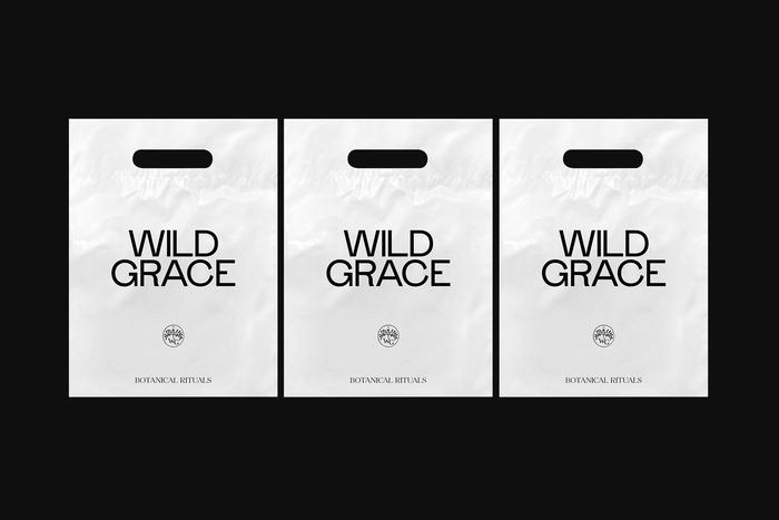 Wild Grace Skincare 22