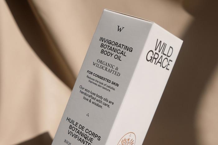 Wild Grace Skincare 16