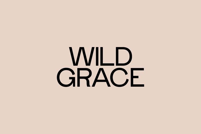 Wild Grace Skincare 23