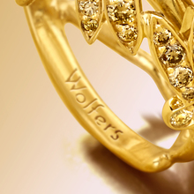 Wolfers – Jewellers since 1812