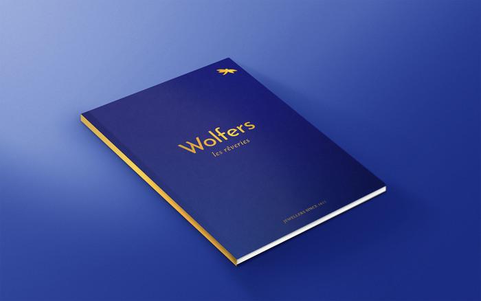 Wolfers – Jewellers since 1812 4
