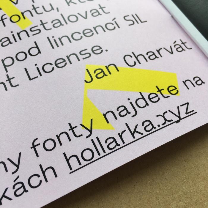 Hollarka.xyz 4