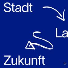 <cite>Stadt Land Zukunft – Hessen 2040</cite>