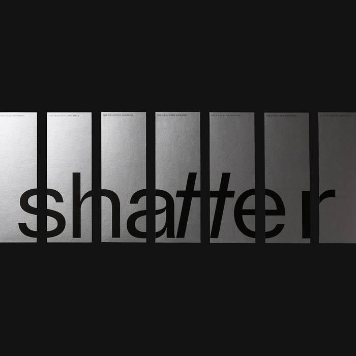 Shatter Hair Salon 7