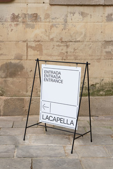 LACAPELLA