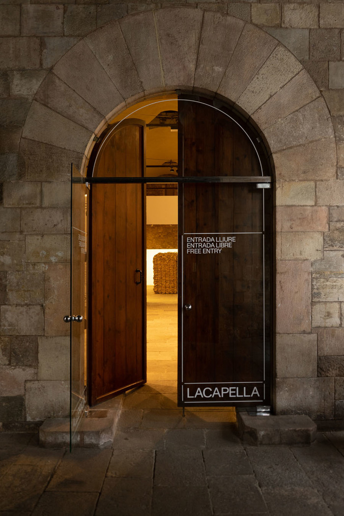 LACAPELLA 9
