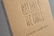 <cite>Caladas de Cuba</cite>