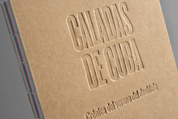 Caladas de Cuba 2