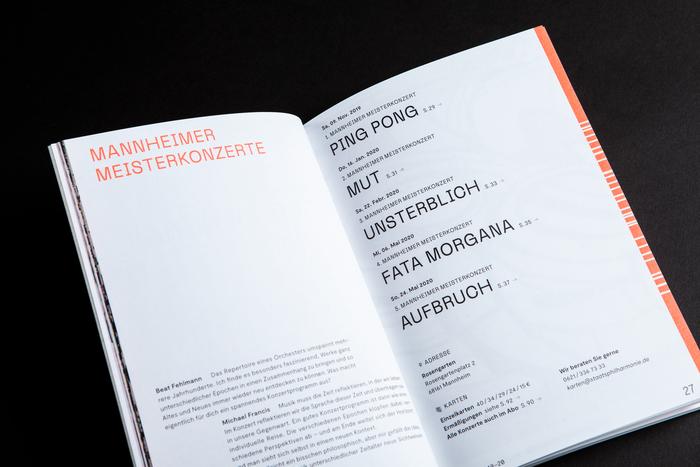 Deutsche Staatsphilharmonie Rheinland-Pfalz Spielzeit 2019/20 6